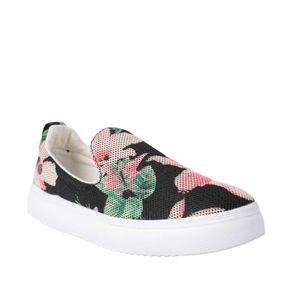 Zapatos-para-------ZA84CAS019-172-3EC35