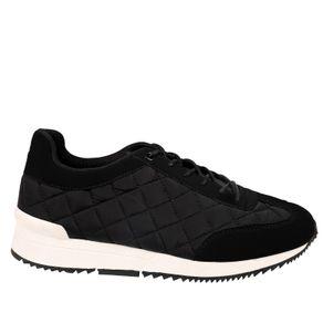 Zapatos-para-------ZA84CAS021-172-N0135