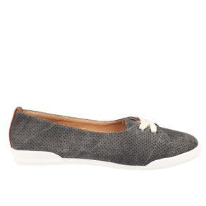 Zapatos-para-------ZA84CAS022-172-G9837