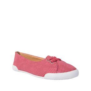 Zapatos-para-------ZA84CAS022-172-P9437