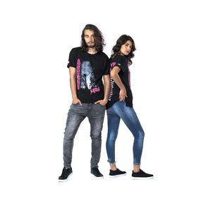 Camiseta-Unisex-Cuello-redondo-Tour-Yatra-2019