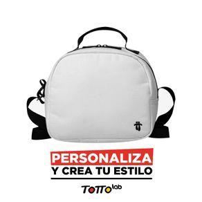 Borred--Perzonaliza