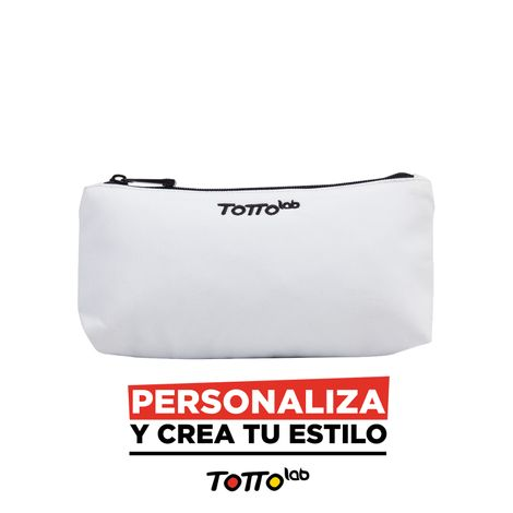 Cartuchera-tfs-personalizala-ahora