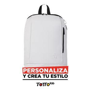Ecolab-personalizalo-ahora