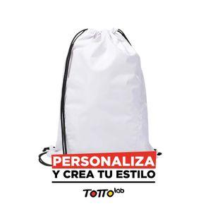 Edicion-young-adult-Totto-Lab-tula-accesorios-personalizable-tula-personalizable