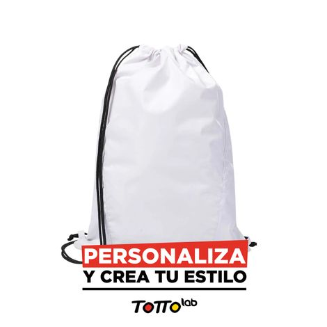 Edicion-young-adult-Totto-Lab-tula-accesorios-personalizable-tula-personalizable