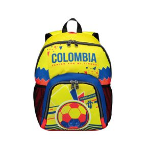 MORRAL-COLOMBIA-2018-A