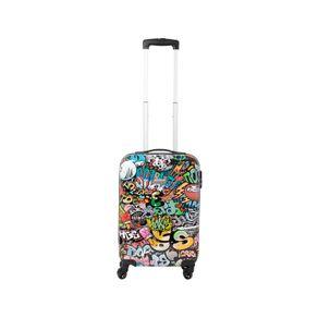 maleta-de-viajepequeña-con-ruedas-360-stampy