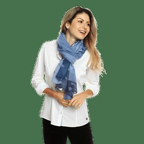 bufanda-para-mujer-jikan-con-de-flores-estampado-7ea
