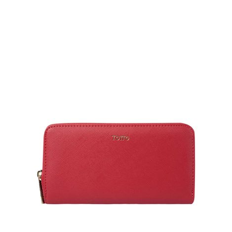 billetera-para-mujer-en-pu-leather-ishana-rojo-lollipop_1.jpg