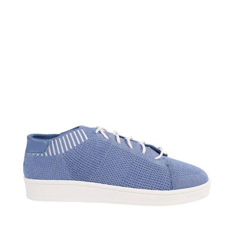calzado-deportivo-para-mujer-teide
