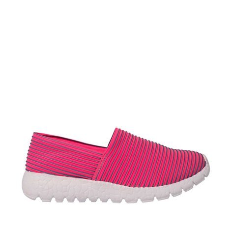 calzado-para-mujer-fernandina