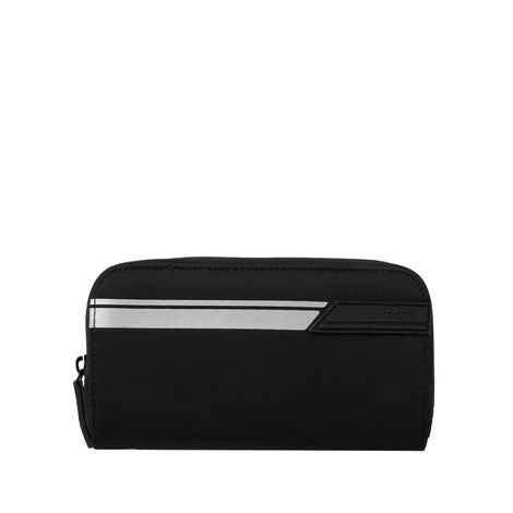 Billetera-para-mujer-con-sistema-rfid-blocker-cliffy-negro