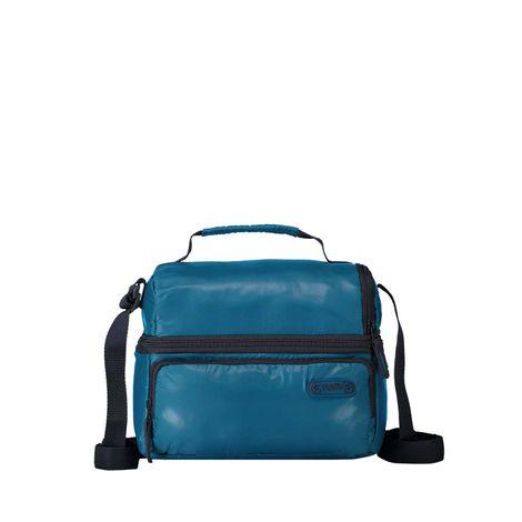 Lonchera-charal-azul