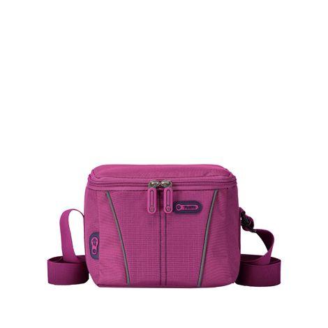 Lonchera-auburn-rosado