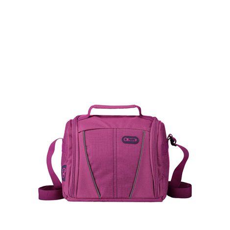 Lonchera-devry-rosado