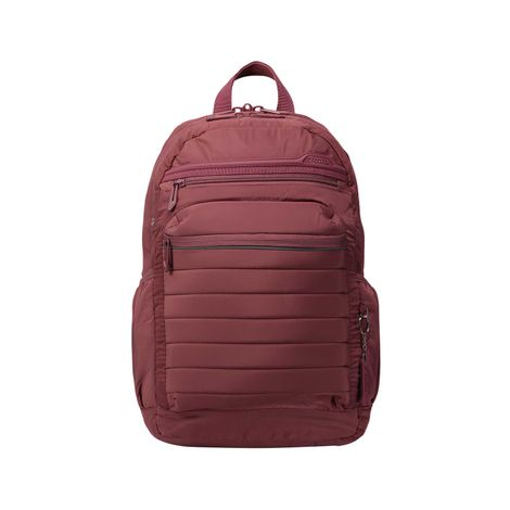 Morral-con-porta-pc-plaine-morado