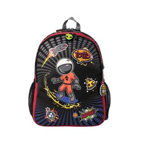 Morral-pequeno-para-nino-cool-patch-m-gris