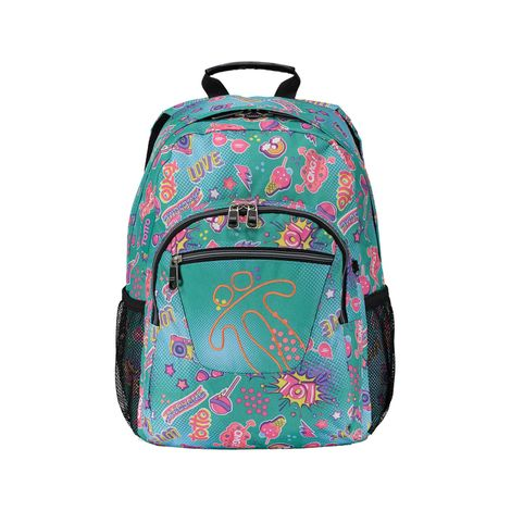 Morral-mediano-estampado-acuarela-estampado