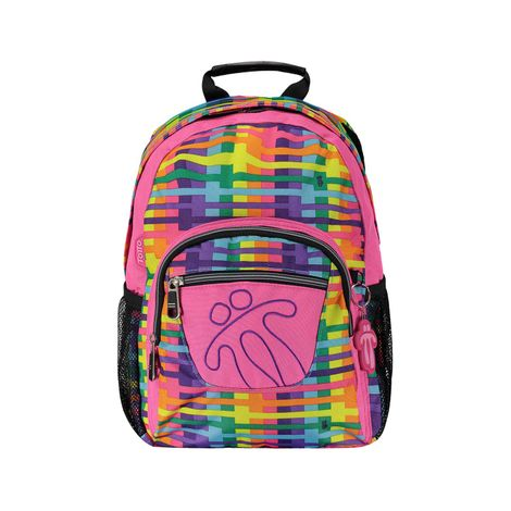 Morral-tempera-estampado