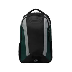 Morral-con-raincover-baures-negro