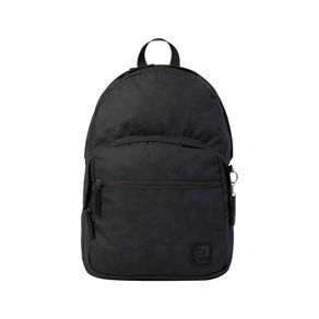 Morral-con-porta-pc-malecon-gris