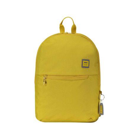 Morral-dragonet-amarillo