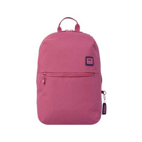 Morral-dragonet-rosado