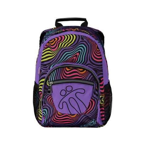 Morral-pequeno-estampado-tempera-estampado