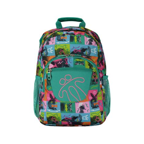 Morral-mediano-estampado-gommas-estampado