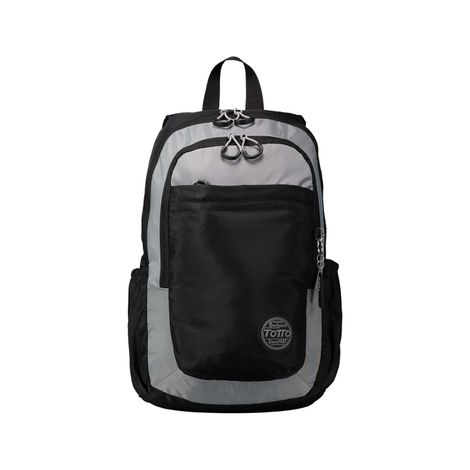 Morral-con-porta-pc-bejor-negro
