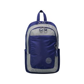 Morral-con-porta-pc-bejor-azul