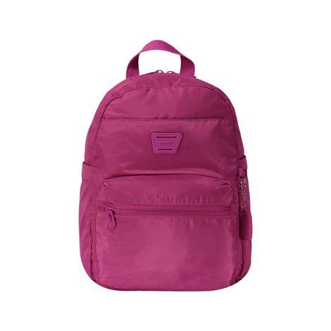 Morral-plegable-xingu-rosado