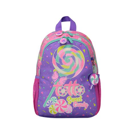 Morral-pequeno-para-nina-lollipop-candy-s-estampado