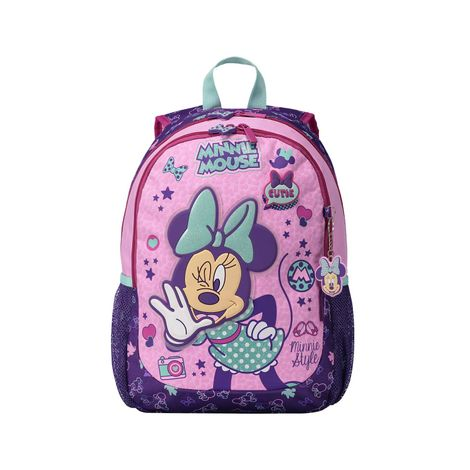Morral-mediano-para-nina-minnie-m-estampado