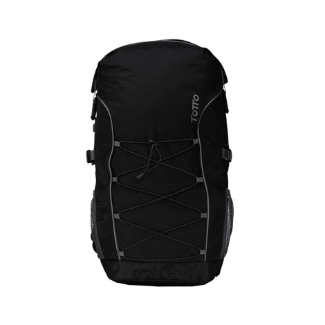 Morral-outdoor-kang-negro