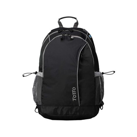 Morral-outdoor-tahiti-negro