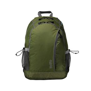 Morral-outdoor-tahiti-verde