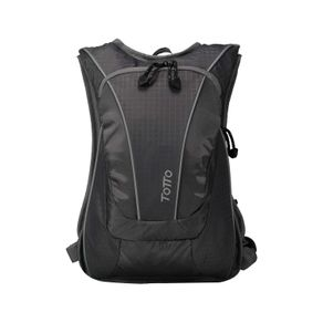 Morral-outdoor-tera-gris