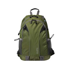 Morral-outdoor-rhimon-verde
