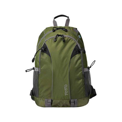 Morral-outdoor-rhimon-verde