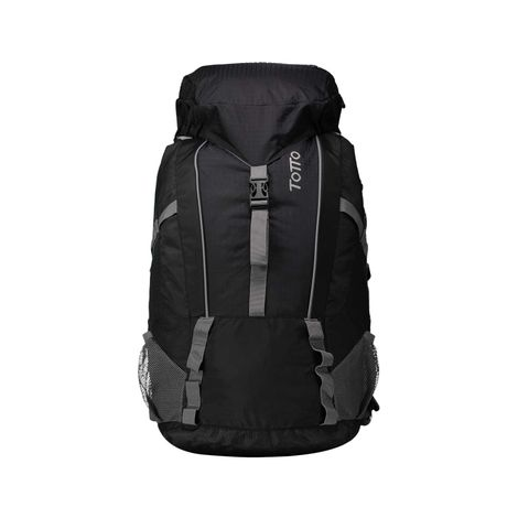 Morral-outdoor-nand-negro