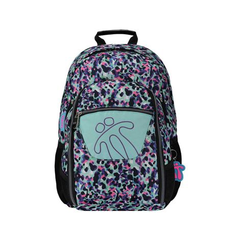 Morral-porta-pc-y-porta-tablet-cartulina-estampado