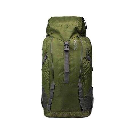 Morral-outdoor-nand-verde