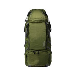 Morral-outdoor-kiran-verde