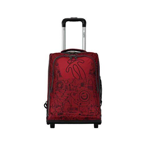 Maleta-de-viaje-para-nino-estampada-mochila-estampado