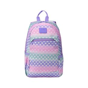 Morral-ecofriendly-con-porta-pc-tracer-estampado