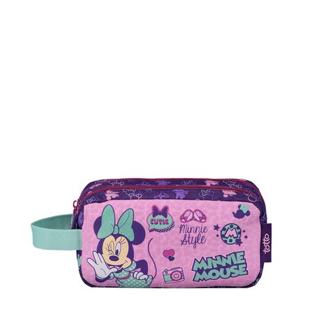 Cartuchera-para-nina-minnie-estampado