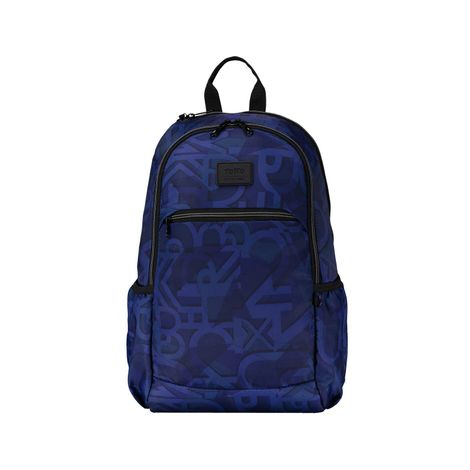 Morral-ecofriendly-con-porta-pc-tracer-2-azul