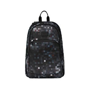 Morral-ecofriendly-con-porta-pc-tracer-2-estampado
